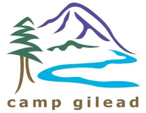 Camp_Gilead_Logo