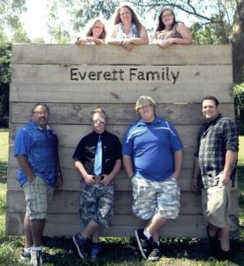 Everett_Family